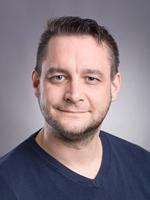 Listenplatz 10: Joachim Spitzlay