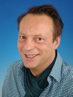 Listenplatz 9: Bernd Stahl