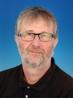 Listenplatz 16: Joachim Kasper