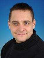 Listenplatz 7: Joachim Spitzlay