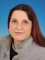Listenplatz 11: Claudia Feldmann