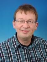 Listenplatz 32: Elmar Müller