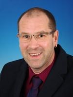 Listenplatz 4: Jörg Puth